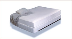 Mattress Cleaning in New York