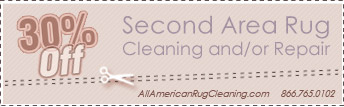 Area Rug Cleaning Coupons